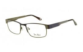 Brýlová obruba Jean Reno JR-1566