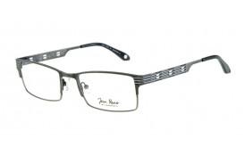 Brýlová obruba Jean Reno JR-1567