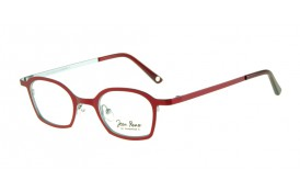 Brýlová obruba Jean Reno JR-1569