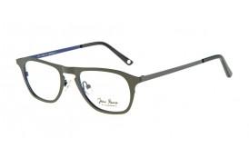 Brýlová obruba Jean Reno JR-1571