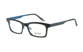 Brýlová obruba Jean Reno JR-1572