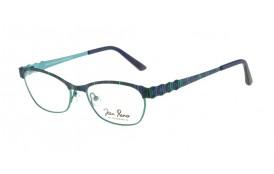 Brýlová obruba Jean Reno JR-1574