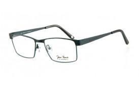 Brýlová obruba Jean Reno JR-1576