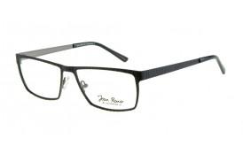 Brýlová obruba Jean Reno JR-1577