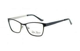 Brýlová obruba Jean Reno JR-1578