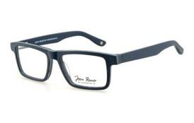 Brýlová obruba Jean Reno JR-1663