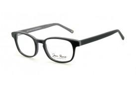 Brýlová obruba Jean Reno JR-1664