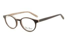 Brýlová obruba Jean Reno JR-1665