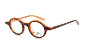Brýlová obruba Jean Reno JR-1667