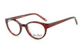 Brýlová obruba Jean Reno JR-1668