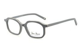 Brýlová obruba Jean Reno JR-1670