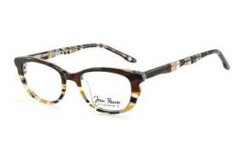Brýlová obruba Jean Reno JR-1671