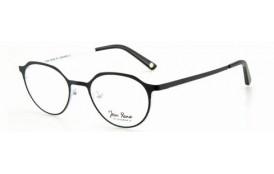 Brýlová obruba Jean Reno JR-1672
