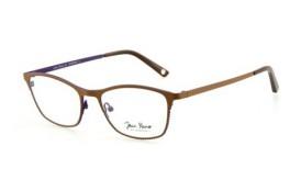 Brýlová obruba Jean Reno JR-1673