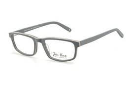 Brýlová obruba Jean Reno JR-1685