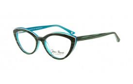 Brýlová obruba Jean Reno JR-1736