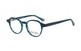 Brýlová obruba Jean Reno JR-1738
