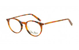 Brýlová obruba Jean Reno JR-1739