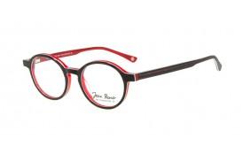 Brýlová obruba Jean Reno JR-1740