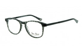 Brýlová obruba Jean Reno JR-1741