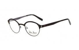 Brýlová obruba Jean Reno JR-1743