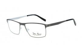 Brýlová obruba Jean Reno JR-1746