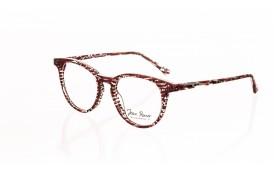 Brýlová obruba Jean Reno JR-1748