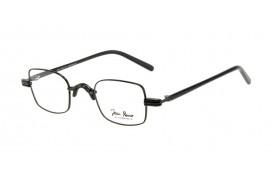 Brýlová obruba Jean Reno JR-1852