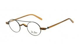 Brýlová obruba Jean Reno JR-1853