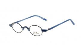 Brýlová obruba Jean Reno JR-1854