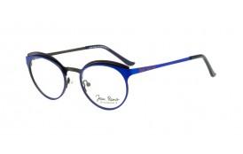 Brýlová obruba Jean Reno JR-1855