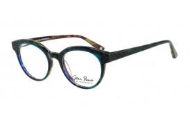 Brýlová obruba Jean Reno JR-1857