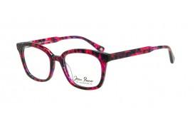 Brýlová obruba Jean Reno JR-1858