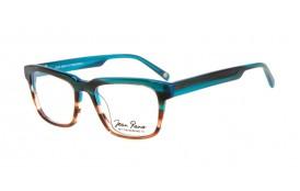 Brýlová obruba Jean Reno JR-1859