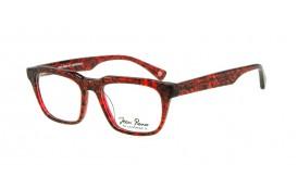 Brýlová obruba Jean Reno JR-1860
