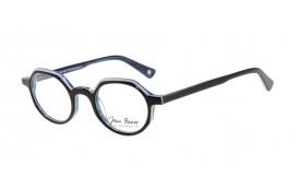 Brýlová obruba Jean Reno JR-1861