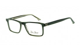 Brýlová obruba Jean Reno JR-1862