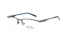 Brýlová obruba Jean Reno JR-1863