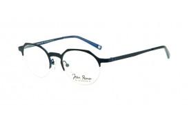 Brýlová obruba Jean Reno JR-1864