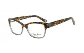 Brýlová obruba Jean Reno JR-1865