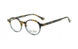 Brýlová obruba Jean Reno JR-1866
