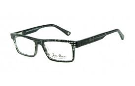 Brýlová obruba Jean Reno JR-1867