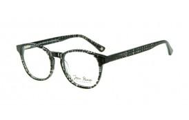 Brýlová obruba Jean Reno JR-1868