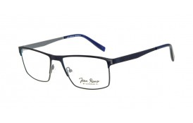 Brýlová obruba Jean Reno JR-1870