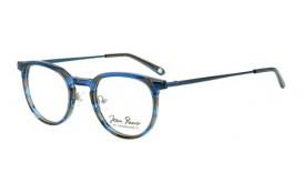 Brýlová obruba Jean Reno JR-1871