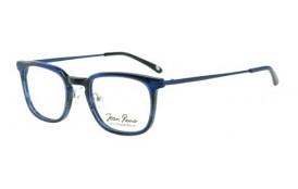 Brýlová obruba Jean Reno JR-1872