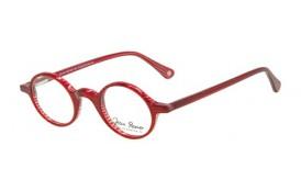 Brýlová obruba Jean Reno JR-1874