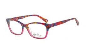 Brýlová obruba Jean Reno JR-1876