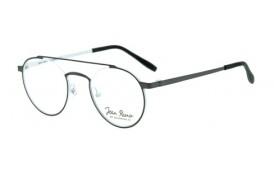 Brýlová obruba Jean Reno JR-1878