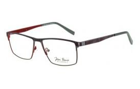 Brýlová obruba Jean Reno JR-1879